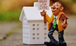 Tricks That Home Sellers Use to Lure Online Buyers