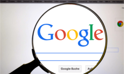 3 Tips to Make Internet Searches More Accurate